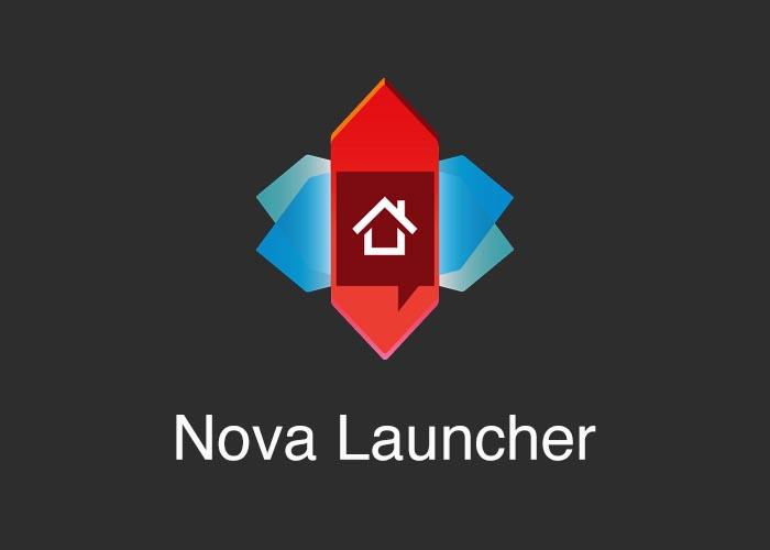 Nova Launcher Beta si aggiorna introducendo i badge dinamici