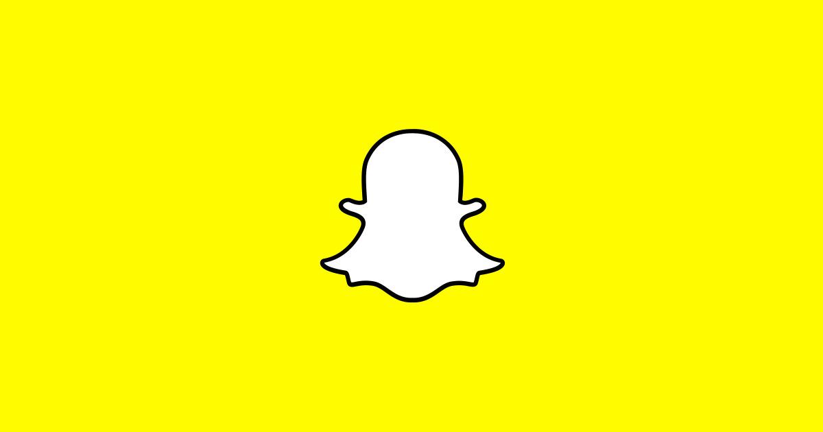 Snapchat: in arrivo dei mini-show televisivi